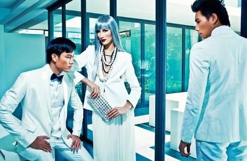 những người mẫu tóc nam đẹp kute bá đạo nhất Việt Nam Korigami 0915804875 (11)