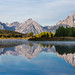 Oxbow Bend by jt893x