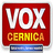 VoxCernica.ro's buddy icon