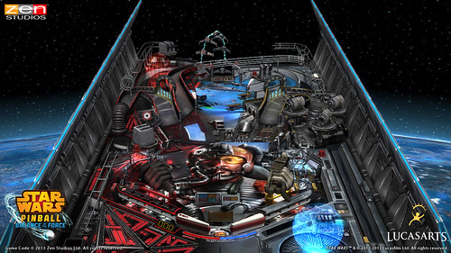 SWP_Starfighter_Assault_table_3