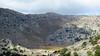 Kreta 2013 091
