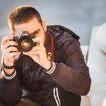 scott kelby worldwide photo walk 2013 -- athens