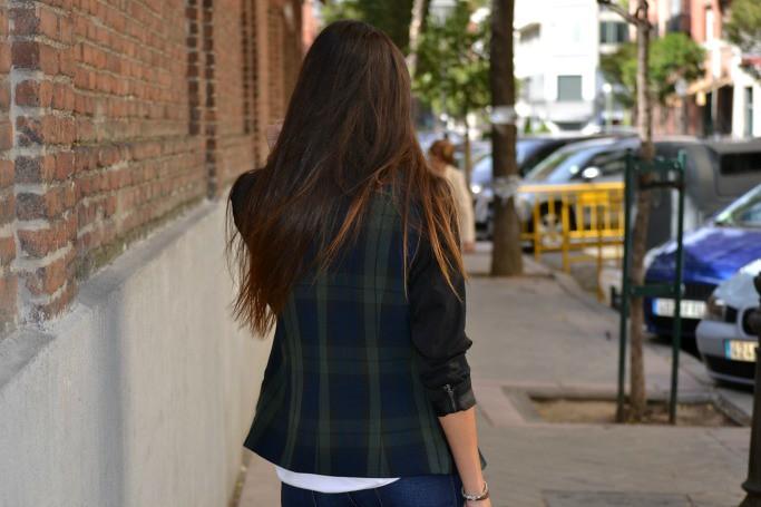 tartan jacket 5