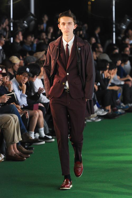 SS14 Tokyo FACTOTUM009_Michael Bernasiak(Fashion Press)