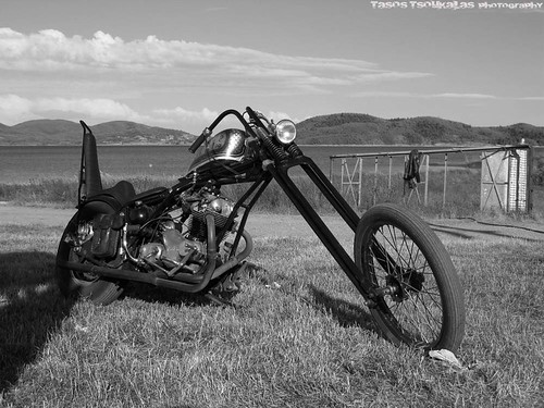road festival project landscape photography blackwhite run powershot greece rocker rockabilly roll motorbikes blackdiamond jailbreak karditsa tasostsoukalasphotography
