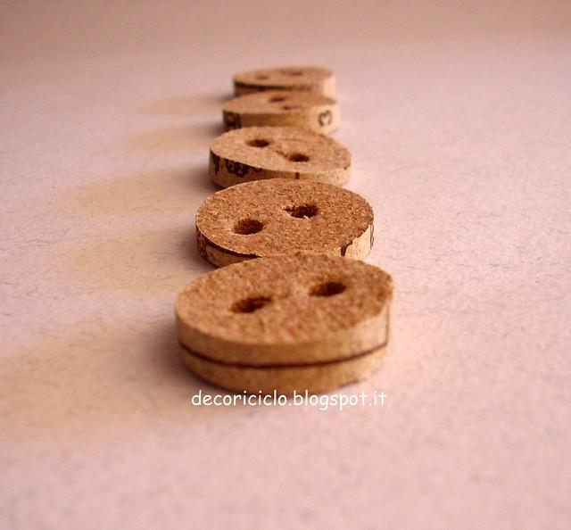 bottoni di sughero 3