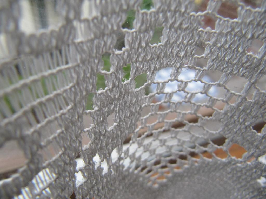 Kw 17 Vereinsamte Marmeladenglaser Fotoprojekt2014 Flickr