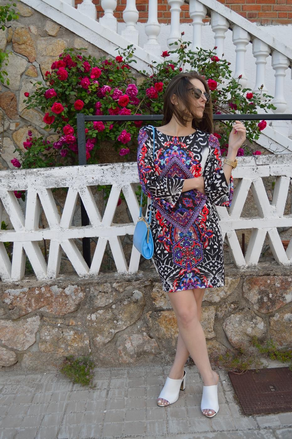 lara-vazquez-madlula-style-look-fashion-blog-dress-chic