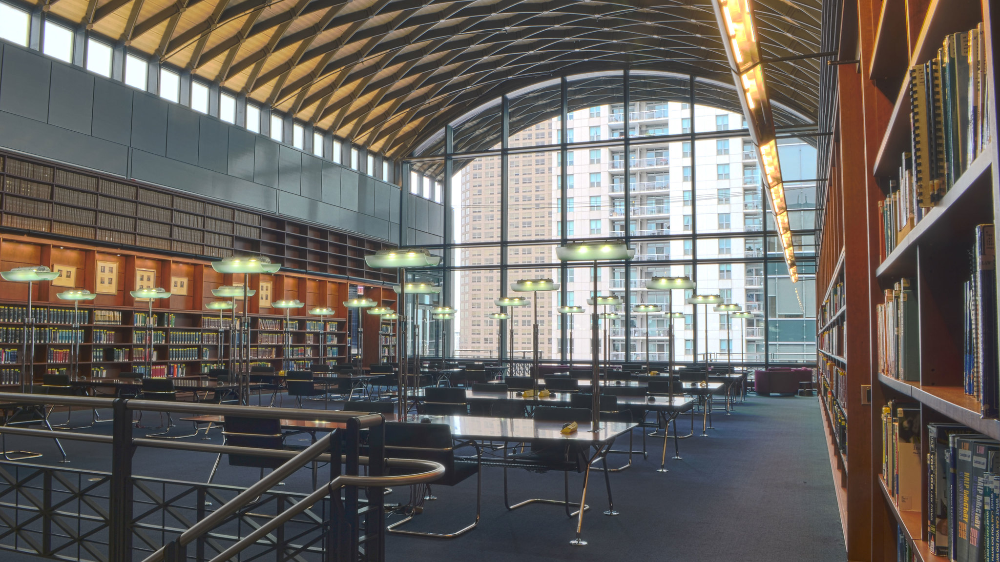 Chicago Association of Law Libraries's favorites | Flickr