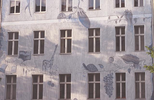 berliini10