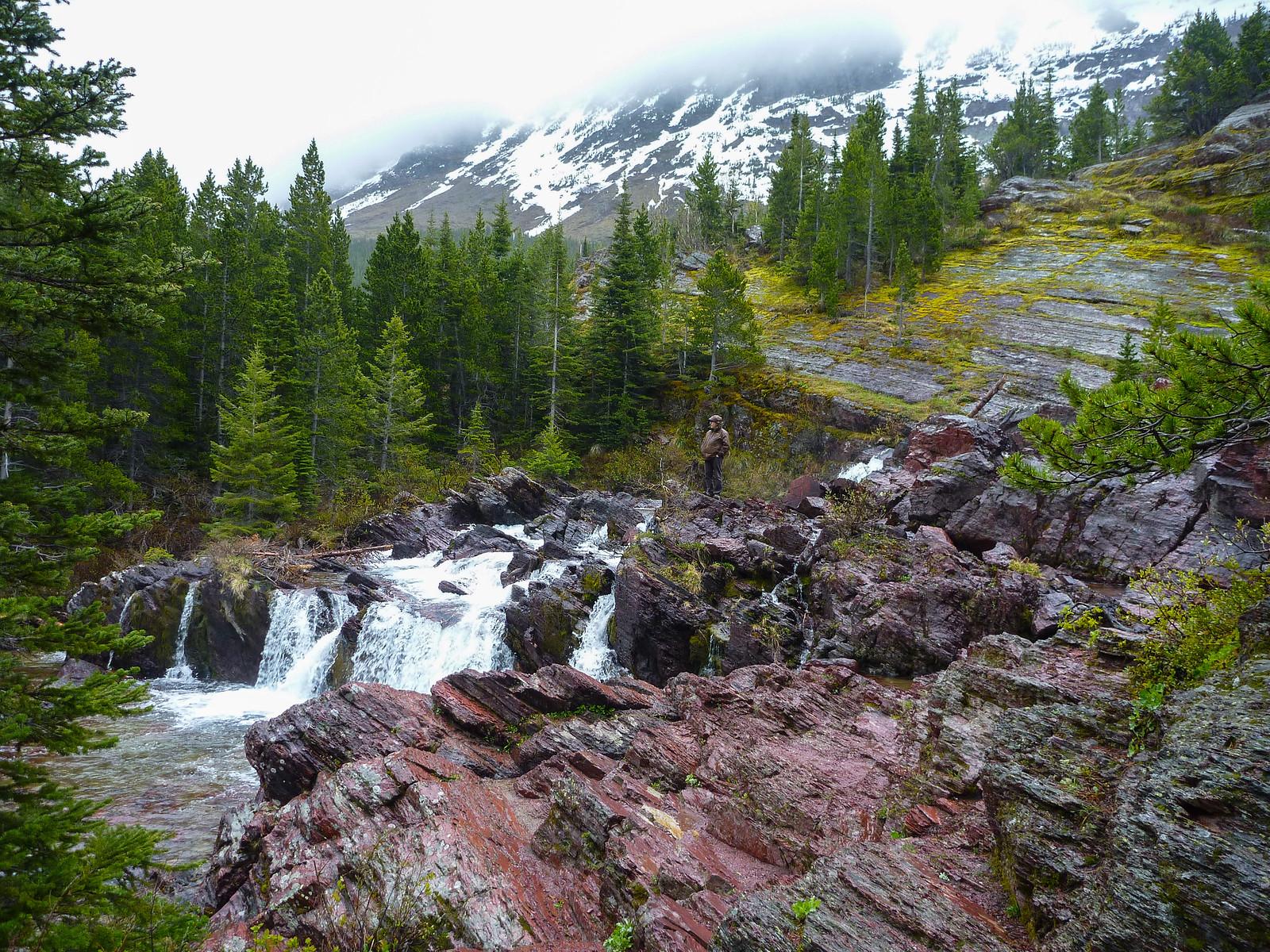 2015-05-16 Red Rock Falls -1090121.jpg