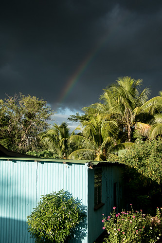 fiji canon eos mba rainbow vitilevu ba 1785mm 1785 efs1785mmf456isusm fijiislands efs1785 apsc 7d2 unlimitedphotos 7dmarkii canon7dmarkii rarawai