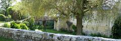 Château de Courtry 77-003_stitch