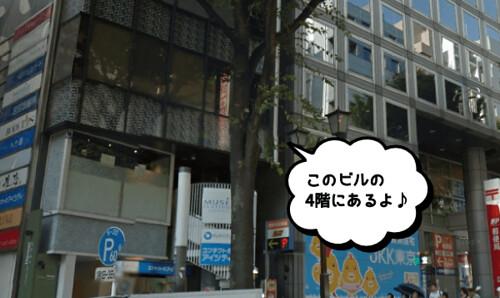 musee-shibuyaanex01