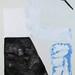 MITE | Imágenes de difusión | arteBA Focus / Distrito de las Artes