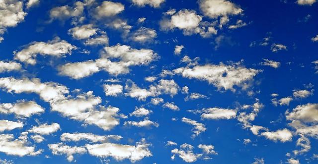 366 - Image 274 - Cloudscape...