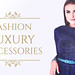 fashion luxury accessories
