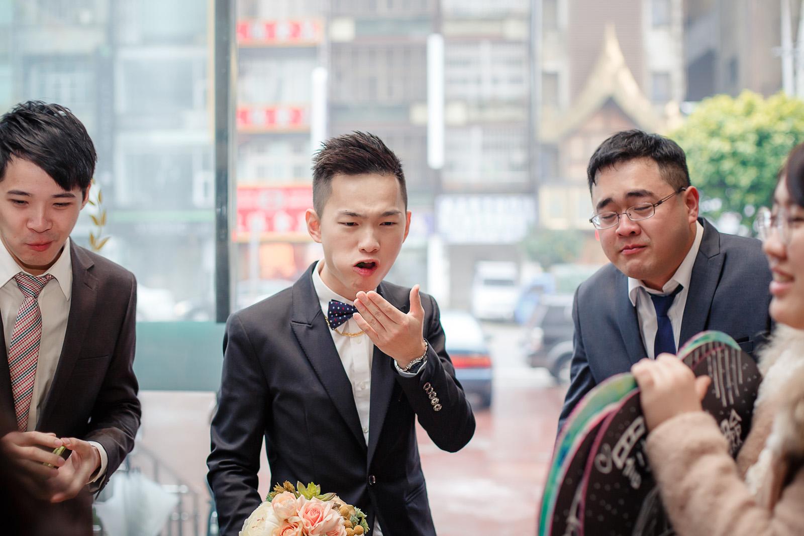高雄圓山飯店,婚禮攝影,婚攝,高雄婚攝,優質婚攝推薦,Jen&Ethan-099