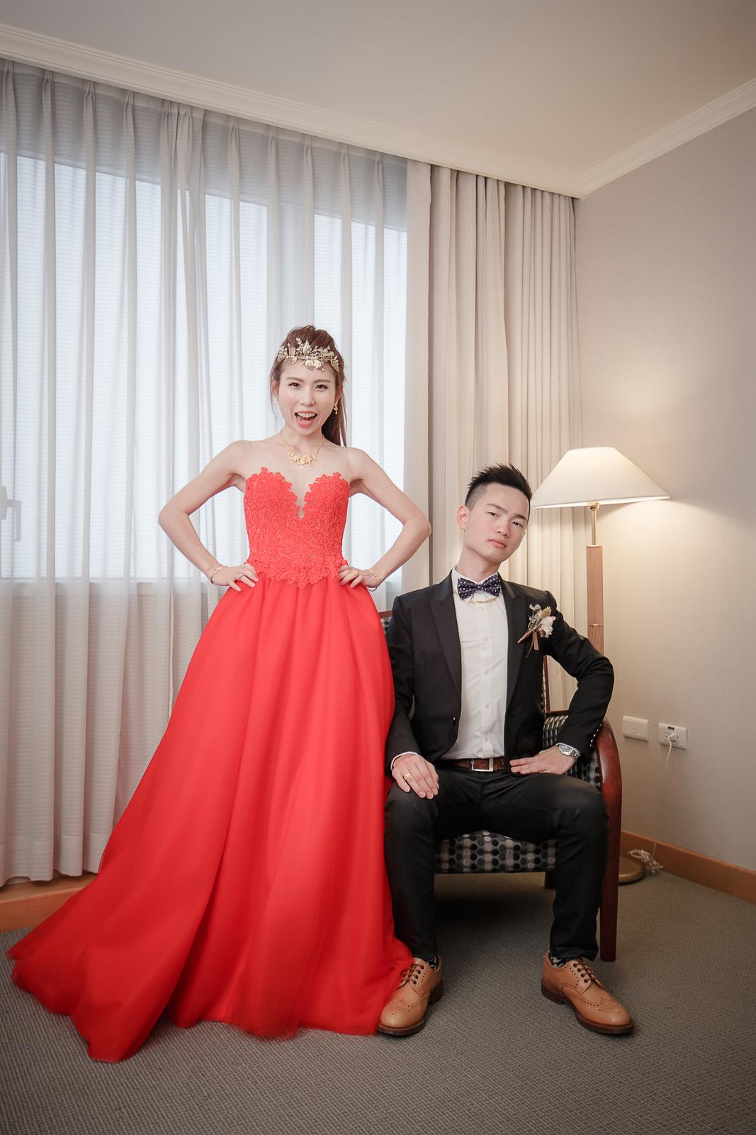 高雄圓山飯店,婚禮攝影,婚攝,高雄婚攝,優質婚攝推薦,Jen&Ethan-062