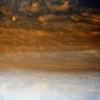 Saturn - January 19 2012