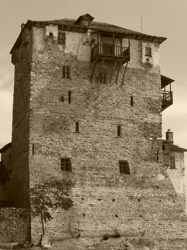 Πυργος Ουρανουπολη P1230185