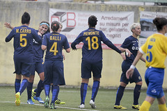 Campionato serie A Femminile