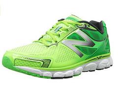 Las 5 Mejores Zapatillas New Balance mas baratas del mercado