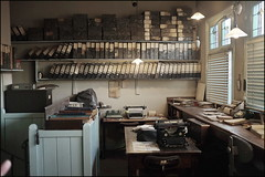 Jewellrey Quarter Museum