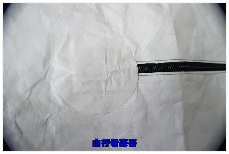 DSC04607