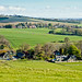 Small photo of East Melbury