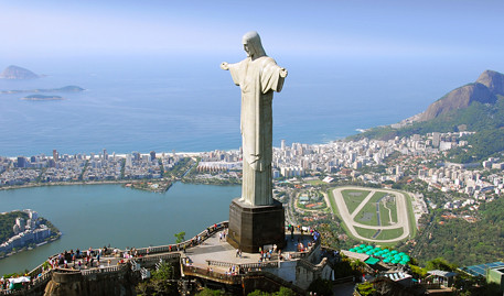 Export to Brazil- Why now is the time to start trading with Brazil