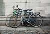 Como Bicycles