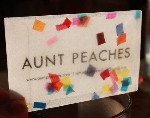 confetti-business-card640