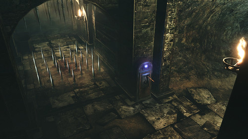 re6catacombs