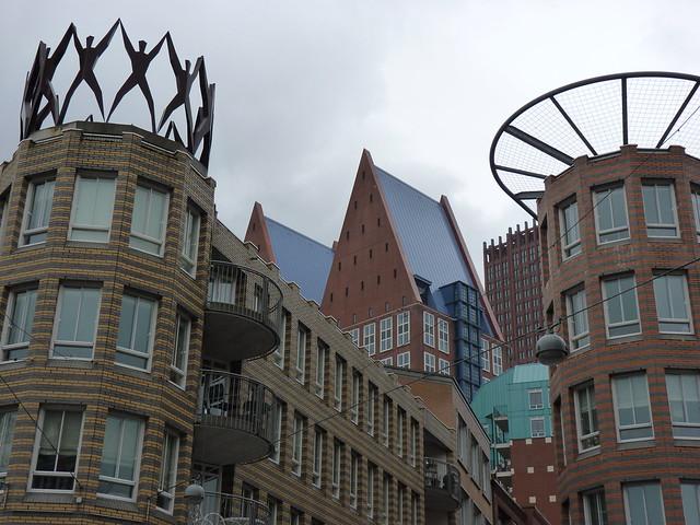 Den Haag (335)
