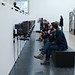 Remote Control Private View 2012 by ICALondon