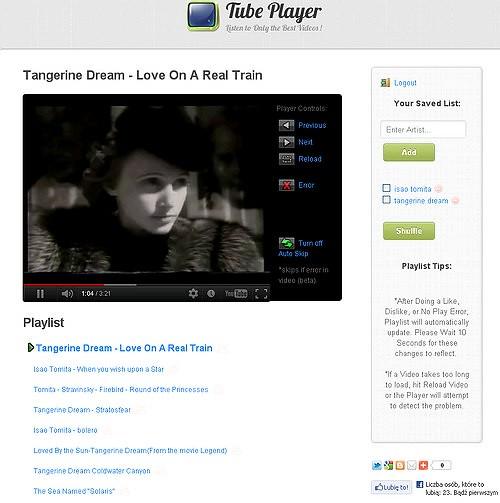 TubePlayer3
