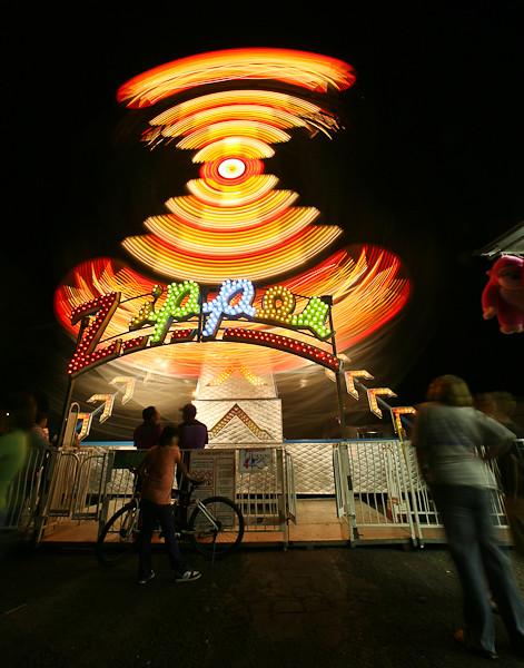Carnival-9741