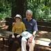 201204 Grandparents Visit