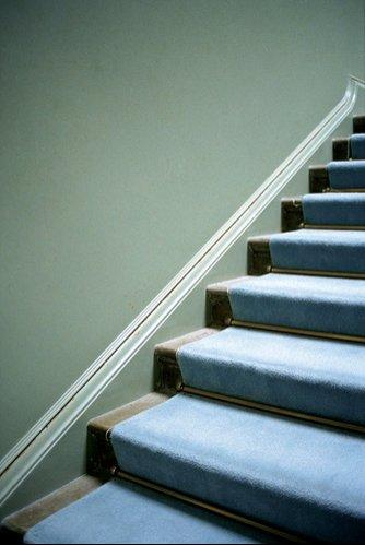 lrg-4934-steps
