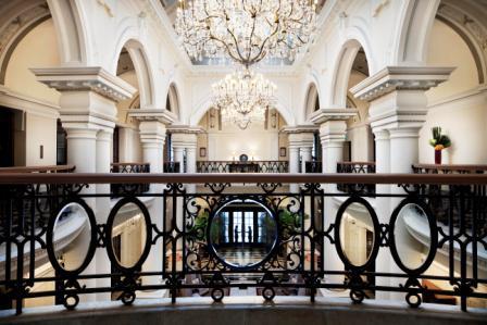 Waldorf Astoria Club Atrium_2.jpg