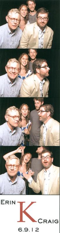 2012-06-09-Erin-Craig-Kennedy-wedding-crowd-photo-box-4x
