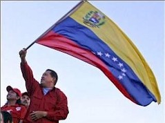 Bolivarian Republic President Hugo Chavez is running for re-election in October 2012. His government has brought tremendous progress to the South American state. by Pan-African News Wire File Photos
