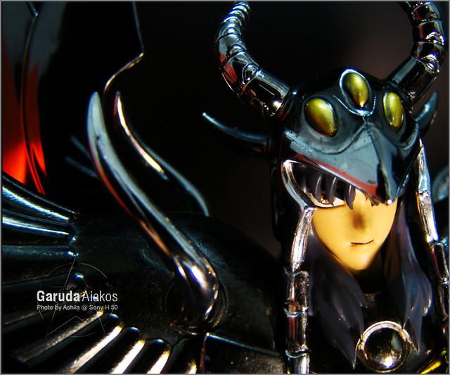 Garuda_07