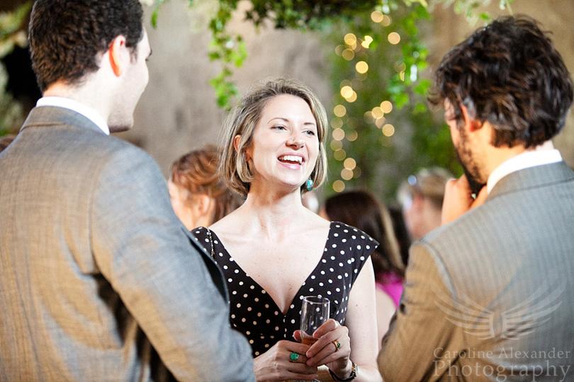 53 Cirencester Wedding Photographer