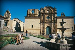 conjunto-monumental-de-belen-cajamarca2