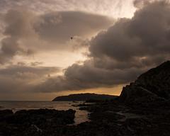 Sunrise Titahi Bay