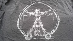 rec.arts.bodyart shirt, back