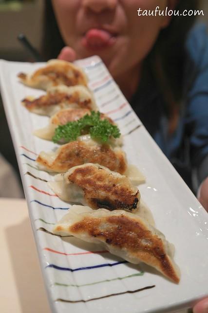 sushi tei (20)