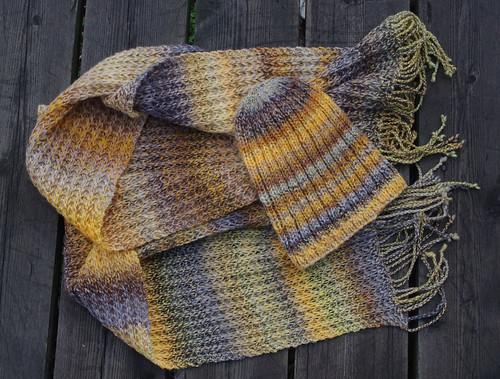 mordor-scarf